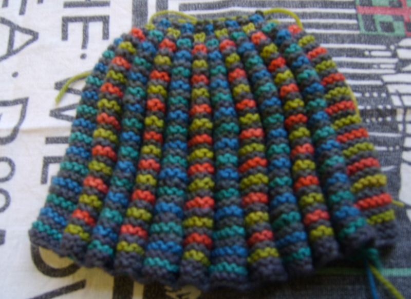 Traditional Tea Cosy Knitting Pattern Images Knitting Patterns