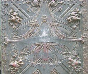 Detail_carson_pirie_scott