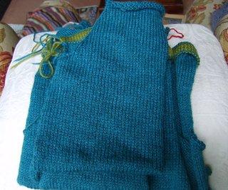 Perfectsweatermay07
