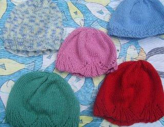 Mystery_hats
