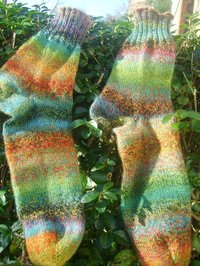 Trekking_socks_001